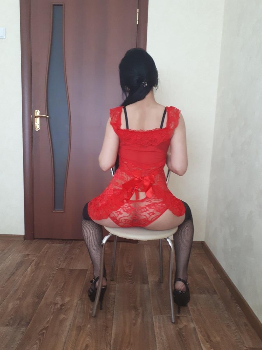 г. проститутки тольятти по