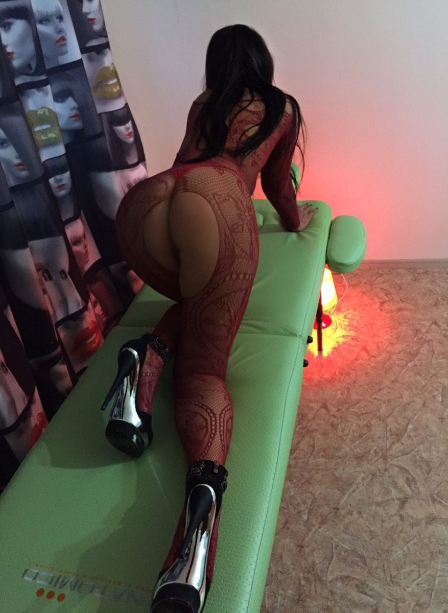 Номер Проституток В Тольятти
