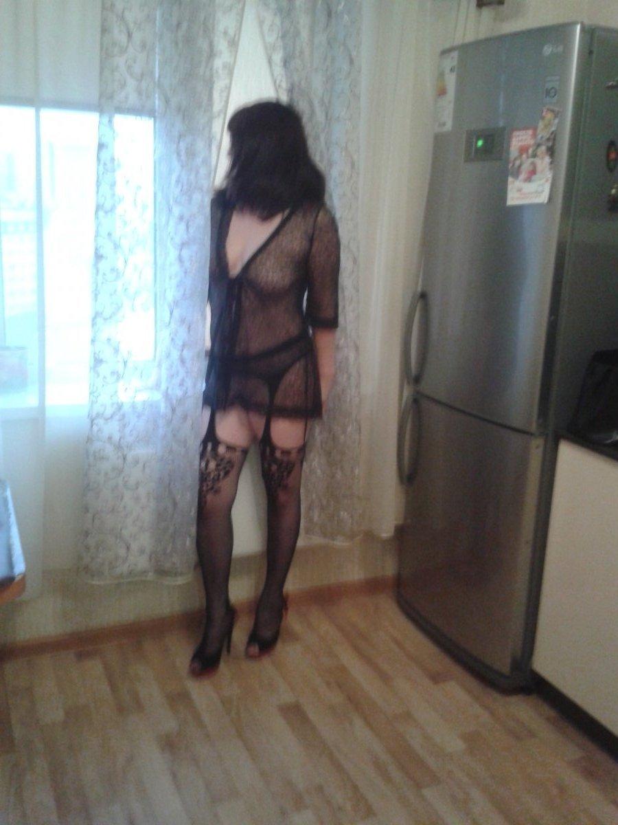 Тольятти в с проститутки телефонами дешевые