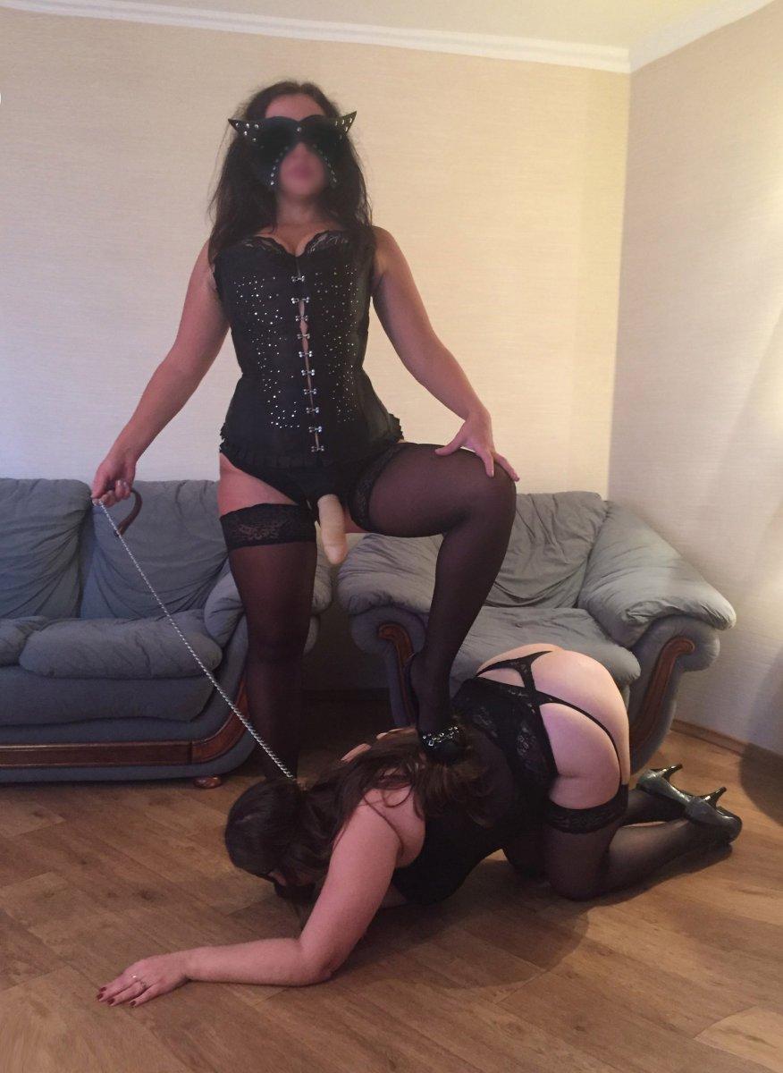 Проститутки на чернышевской с услугой госпожи спб
