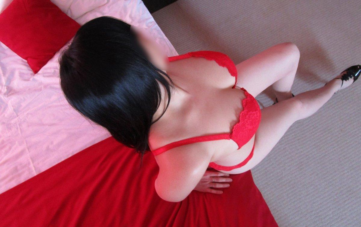 Телефоны проституток тольятти, Проститутки Тольятти, база индивидуалок 16 фотография